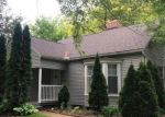 Foreclosed Home in Akron 44313 GREENVALE AVE - Property ID: 4403918478