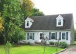 Foreclosed Home in Woodstown 08098 LOTUS AVE - Property ID: 4403950449