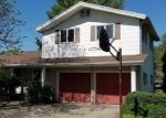 Foreclosed Home in Buffalo 14228 LYNETTE LN - Property ID: 4404031473