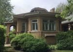 Foreclosed Home in Chicago 60619 E 87TH PL - Property ID: 4404195278