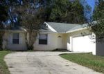 Foreclosed Home in Valrico 33594 BLACK KNIGHT DR - Property ID: 4404238642