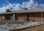Foreclosed Home in Willcox 85643 W COX RD - Property ID: 4404281115