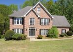 Foreclosed Home in Conyers 30013 OXFORD DR SE - Property ID: 4404349893