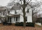 Foreclosed Home in Binghamton 13905 CHESTNUT ST - Property ID: 4404385808