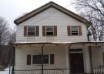 Foreclosed Home in Unionville 10988 HIGH ST - Property ID: 4404442292