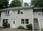 Foreclosed Home in Brewster 10509 KENSINGTON RD - Property ID: 4404500548