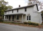 Foreclosed Home in Pleasant Valley 12569 SUNSET HILL RD - Property ID: 4404505364