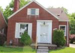 Foreclosed Home in Detroit 48235 RUTHERFORD ST - Property ID: 4404615743
