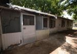 Foreclosed Home in Tampa 33610 E PALIFOX ST - Property ID: 4404968300