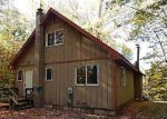 Foreclosed Home in Leroy 49655 FOREST TRL - Property ID: 811463945