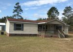 Foreclosed Home in Leesville 29070 FELIX DR - Property ID: 827142974