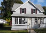 Foreclosed Home in Hartford 06112 BURNHAM ST - Property ID: 864281404