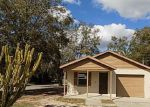 Foreclosed Home in Eustis 32726 E MCDONALD AVE - Property ID: 877278277