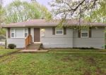 Foreclosed Home in Raytown 64138 FORD AVE - Property ID: 881595390