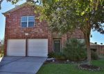 Foreclosed Home in Kingwood 77345 FOSTER HILL DR - Property ID: 898586598