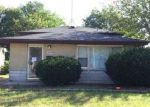 Foreclosed Home in Dolton 60419 ELLIS AVE - Property ID: 931242369