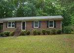 Foreclosed Home in Durham 27712 HAROLD DR - Property ID: 932580377