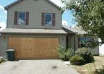 Foreclosed Home in Blacklick 43004 LAMESA DR - Property ID: 984563968