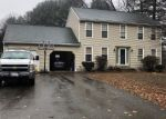 Pre Foreclosure in Leominster 01453 FLORENCE ST - Property ID: 1000351151