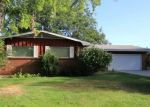 Pre Foreclosure in Boise 83704 W CRUZEN ST - Property ID: 1000381833