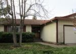 Pre Foreclosure in Stockton 95210 MANHATTAN DR - Property ID: 1001076451