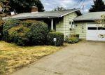 Pre Foreclosure in Portland 97236 SE 164TH AVE - Property ID: 1001342743