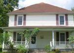 Pre Foreclosure in Waipahu 96797 LUMIAUAU ST - Property ID: 1001442148