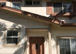 Pre Foreclosure in Ewa Beach 96706 KAIMALIE ST - Property ID: 1001444344