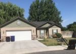 Pre Foreclosure in Twin Falls 83301 CHERRYWOOD RD - Property ID: 1001606393