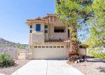Pre Foreclosure in Boulder City 89005 OCEAN MIST LN - Property ID: 1002198542
