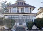 Pre Foreclosure in Oak Park 60304 S RIDGELAND AVE - Property ID: 1002497231