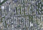 Pre Foreclosure in Brooklyn 11234 AVENUE H - Property ID: 1002952288