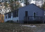 Pre Foreclosure in Windham 04062 SOUTHSIDE DR - Property ID: 1003209830