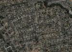 Pre Foreclosure in San Jose 95121 KETTMANN RD - Property ID: 1003245741