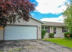 Pre Foreclosure in Fort Atkinson 53538 COMMONWEALTH DR - Property ID: 1003520785