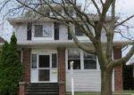 Pre Foreclosure in Racine 53405 WASHINGTON AVE - Property ID: 1003543109