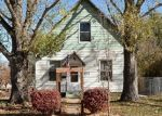 Pre Foreclosure in Greeley 80631 15TH AVE - Property ID: 1003775235