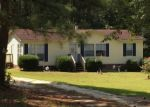 Pre Foreclosure in Bunn 27508 SOUTH RIDGE DR - Property ID: 1003929413