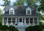 Pre Foreclosure in Saco 04072 KING ST - Property ID: 1004344164
