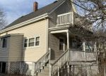 Pre Foreclosure in Lynn 01902 BROOKLINE ST - Property ID: 1004363891