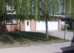 Pre Foreclosure in Fresno 93703 MAYFAIR DR S - Property ID: 1004379199
