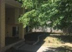Pre Foreclosure in Vernal 84078 E 1500 S - Property ID: 1004495719