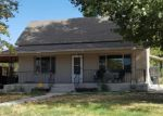 Pre Foreclosure in Nephi 84648 S 400 E - Property ID: 1004502275