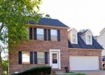 Pre Foreclosure in Knoxville 37920 AUSTIN PARK LN - Property ID: 1004867104