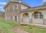 Pre Foreclosure in Hermitage 37076 BATON ROUGE DR - Property ID: 1004999829