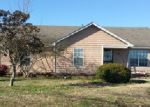 Pre Foreclosure in Covington 38019 WOOTEN ST - Property ID: 1005027858