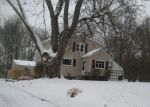 Pre Foreclosure in Akron 44305 COOLEDGE AVE - Property ID: 1005157941