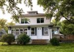 Pre Foreclosure in Seward 68434 MCKELVIE RD - Property ID: 1005201283