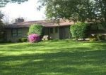 Pre Foreclosure in Canton 44705 MIDDLEBRANCH AVE NE - Property ID: 1005210936