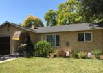 Pre Foreclosure in Napa 94558 MORLAN DR - Property ID: 1005694444